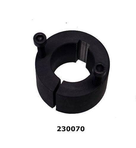 Taper Lock 040 AL35 [230070]