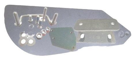 Pivot Kit inc Tray [88021-AM]