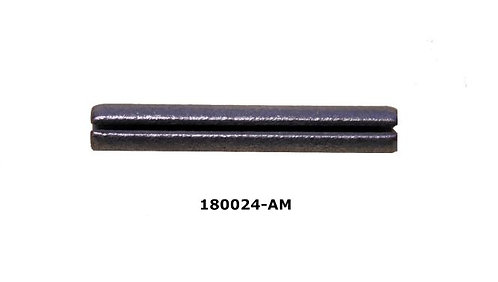 Roll Pin 8x50 [180024-AM]