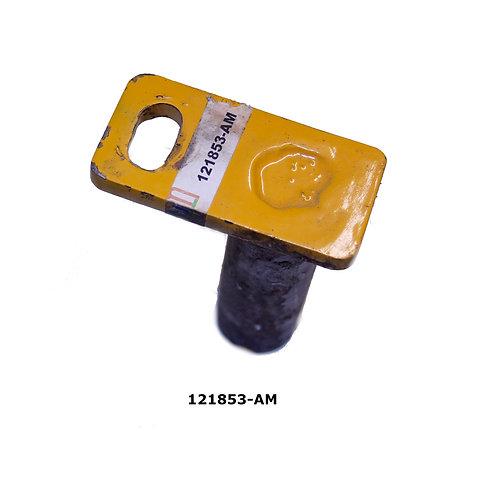 Rear Top Lift Ram Pin [121853-AM]