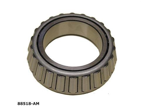 Wheel Bearing Motor [88518-AM]