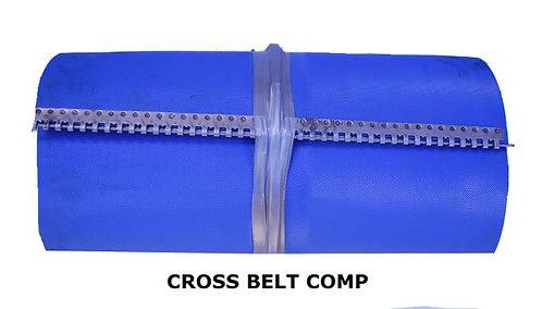 Cross Belt Complete [CROSS BELT COMP]