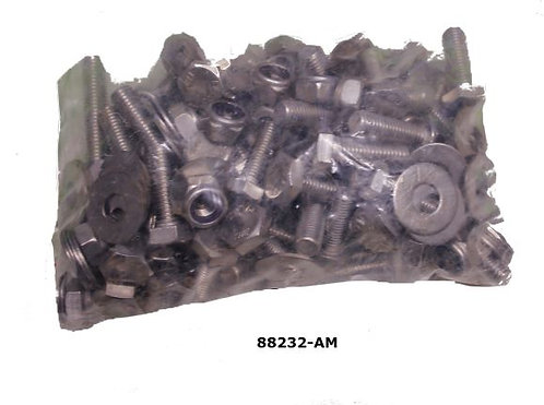 Pulley Bolt Kit G65, G120, G140 [88232-AM]