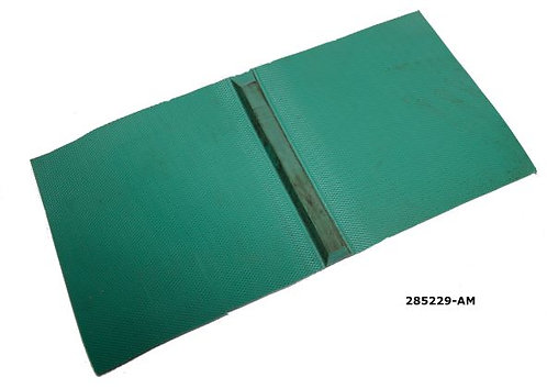 Discharge Guide Flap [285299-AM]