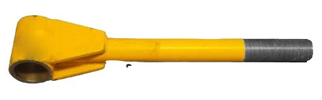 Push Rod Arm - Inner Front [124752-AM]