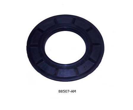 Oil Seal [88507-AM]