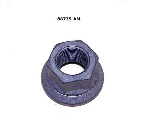 Wheel Nut Rear [88735-AM]