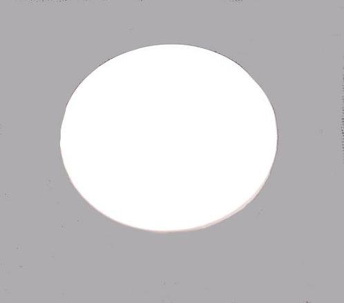 Seal (40mm) [295002]