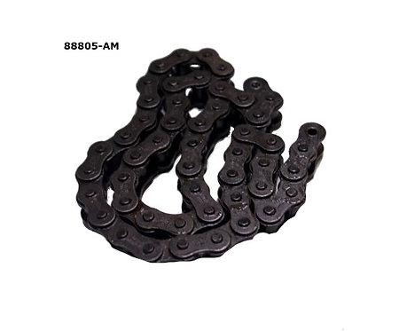 Chain Kit Drop Cross  [88805-AM]