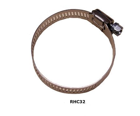 Clamp - Hose 38-63mm [RHC32]