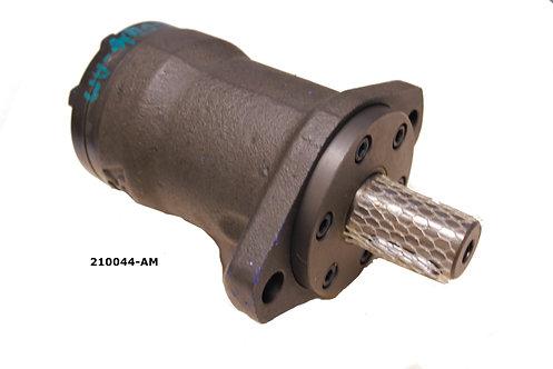 Hydraulic Motor [210044-AM]