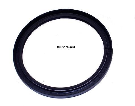 Rear Hub Seal G120 Type 2 [88513-AM]