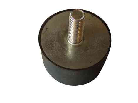 Picking Head Stopper [25004-AM]