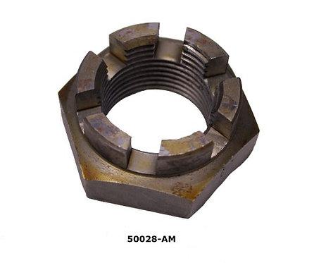 Wheel Nut [50028-AM]