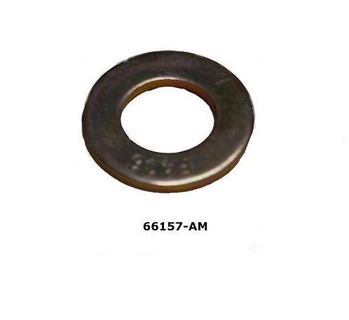 Flat Washer [66157-AM]