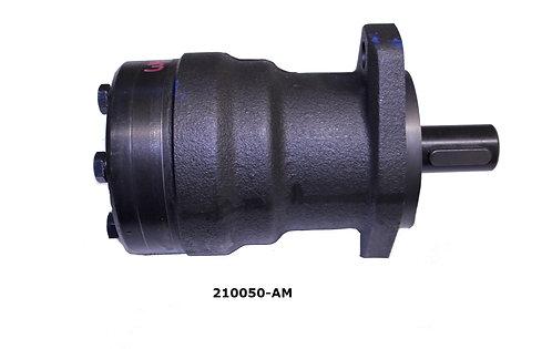 Motor - Discharge [210050-AM]
