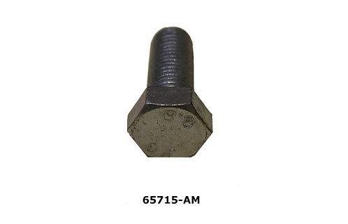 Bolt M16x40 [65715-AM]