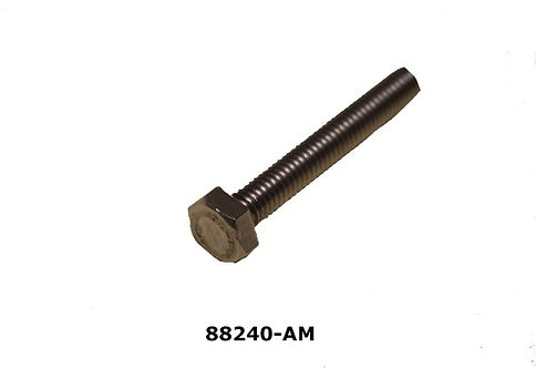 G316 Hex Screw Set M^x40 [88240-AM]