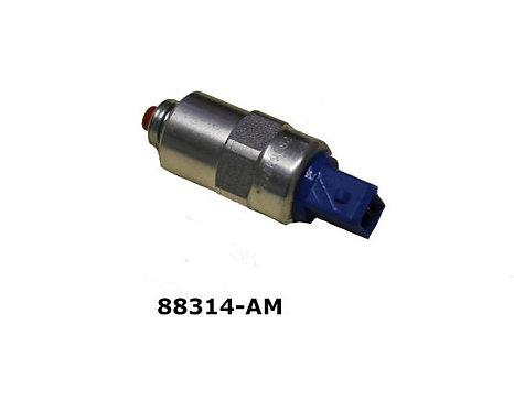 Fuel Cut Off Solenoid G140 [88314-AM]
