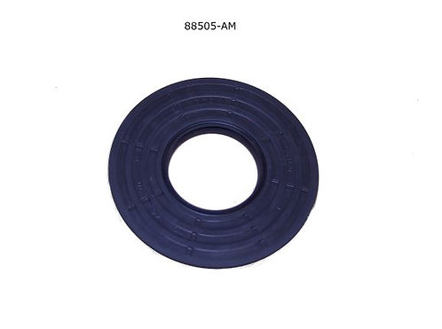 Oil Seal [88505-AM]