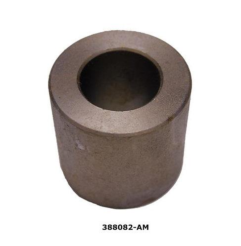 G133 Sleeve [388082-AM]