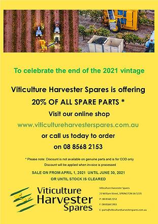 2021 End of Vintage Sale.jpg