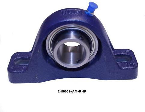 Bearing Block RHP [240009-AM-RHP]