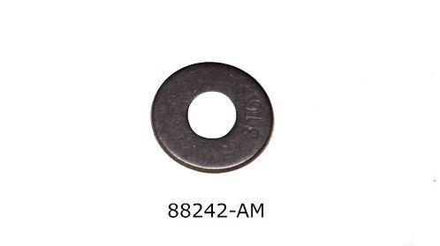 G316 Flat Washer [88242-AM]