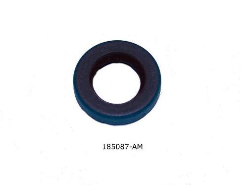 Seal Kit [185087-AM]