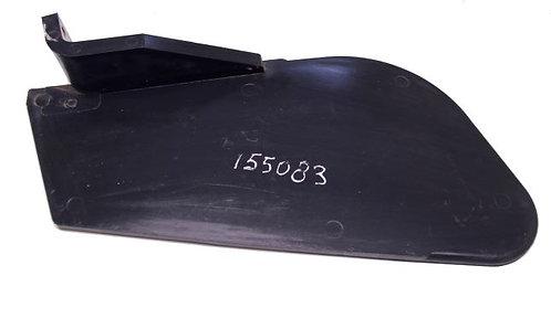 Plate RH [155083]