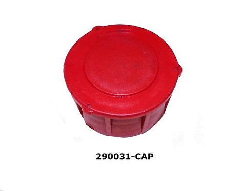 Water Bottle Cap [290031-CAP]