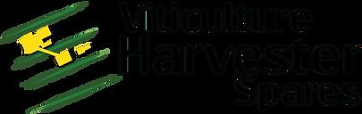 VHS Logo_SML Transparent.png