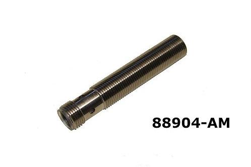Braud Fan Sensor [88904-AM]