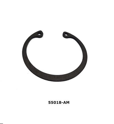 Circlip Internal 42mm [55018-AM]