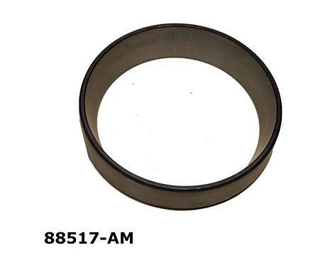Wheel Bearing Motor [88517-AM]