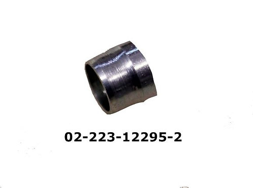 6MM Olive [02-223-12295-2]