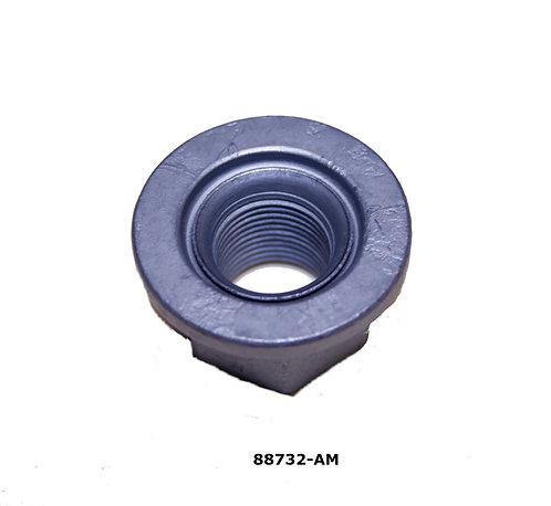 Wheel Nut Self Propelled Front [88732-AM]