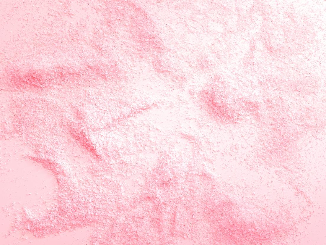 Pink%252520Sugar_edited_edited_edited.pn
