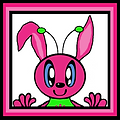 Spacebuny Square copy.png