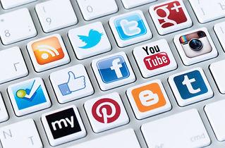 social-media-buttons-608x400.jpg