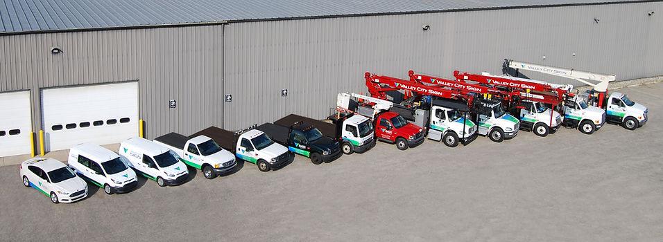 Edited Truck Photo 8.28.18.jpg