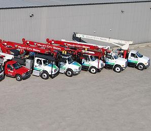 Edited Truck Photo 8.28.18_edited.jpg