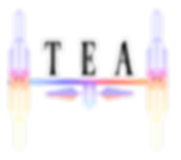 teaheader.png