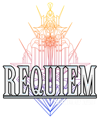 requiemlogofortunacity_edited.png