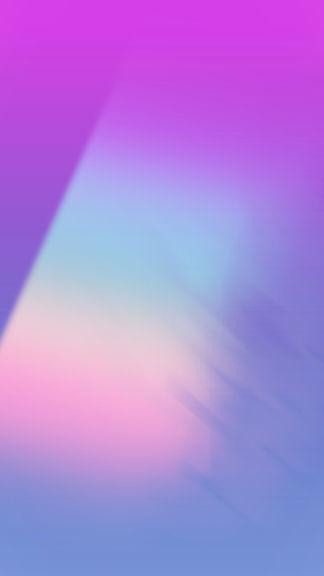 Gradient%252520Purple%252520Blue_edited_