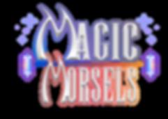MAGICMORSELS2.png