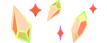 CrystalIsolated3.png