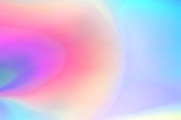 Indieground_Holographic_Textures_01.jpg