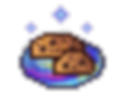 CookiesIcon.png
