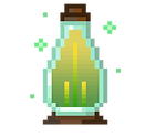 PearTeaIcon.png